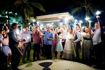 Elerin and Brian's Katathani Phuket Beach Resort destination wedding in Phuket, Thailand. Katathani Phuket Beach Resort_Phuket_wedding_photographer_Elerin and Brian_121.JPG