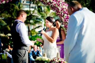 Elerin and Brian's Katathani Phuket Beach Resort destination wedding in Phuket, Thailand. Katathani Phuket Beach Resort_Phuket_wedding_photographer_Elerin and Brian_59.JPG