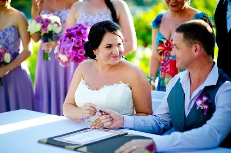 Elerin and Brian's Katathani Phuket Beach Resort destination wedding in Phuket, Thailand. Katathani Phuket Beach Resort_Phuket_wedding_photographer_Elerin and Brian_65.JPG