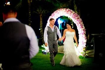 Elerin and Brian's Katathani Phuket Beach Resort destination wedding in Phuket, Thailand. Katathani Phuket Beach Resort_Phuket_wedding_photographer_Elerin and Brian_92.JPG
