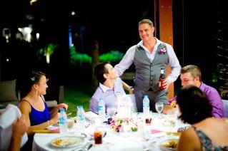 Elerin and Brian's Katathani Phuket Beach Resort destination wedding in Phuket, Thailand. Katathani Phuket Beach Resort_Phuket_wedding_photographer_Elerin and Brian_99.JPG