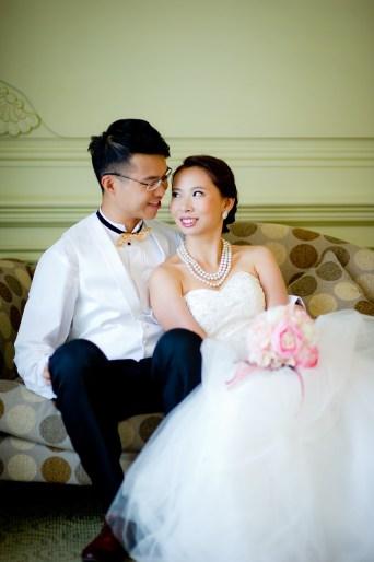 Jill and Daniel's Kingston Suites pre-wedding (prenuptial, engagement session) in Bangkok, Thailand. Kingston Suites_Bangkok_wedding_photographer_Jill and Daniel_01.TIF