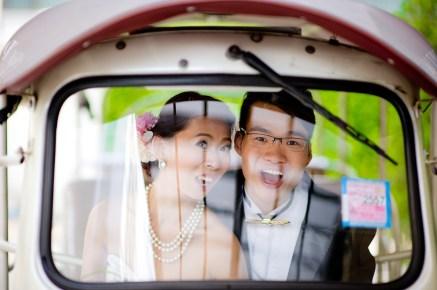 Jill and Daniel's Kingston Suites pre-wedding (prenuptial, engagement session) in Bangkok, Thailand. Kingston Suites_Bangkok_wedding_photographer_Jill and Daniel_05.TIF