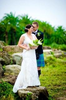 Gemma and Kevin's Nong Nooch Tropical Botanical Garden wedding in Pattaya, Thailand. Nong Nooch Tropical Botanical Garden_Pattaya_wedding_photographer_Gemma and Kevin_25.TIF