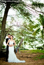 Jessica and Farren's SALA Phuket Resort and Spa pre-wedding (prenuptial, engagement session) in Phuket, Thailand. SALA Phuket Resort and Spa_Phuket_wedding_photographer_Jessica and Farren_24.JPG