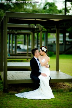 Jessica and Farren's SALA Phuket Resort and Spa pre-wedding (prenuptial, engagement session) in Phuket, Thailand. SALA Phuket Resort and Spa_Phuket_wedding_photographer_Jessica and Farren_28.JPG