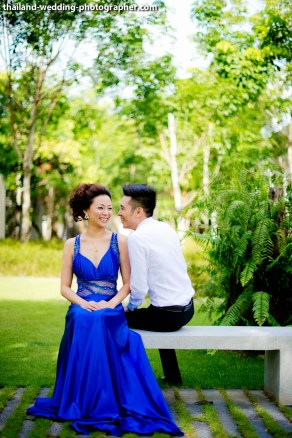 Jessica and Farren's SALA Phuket Resort and Spa pre-wedding (prenuptial, engagement session) in Phuket, Thailand. SALA Phuket Resort and Spa_Phuket_wedding_photographer_Jessica and Farren_35.JPG