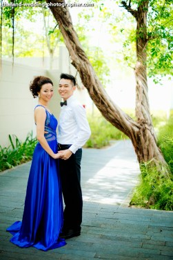 Jessica and Farren's SALA Phuket Resort and Spa pre-wedding (prenuptial, engagement session) in Phuket, Thailand. SALA Phuket Resort and Spa_Phuket_wedding_photographer_Jessica and Farren_37.JPG