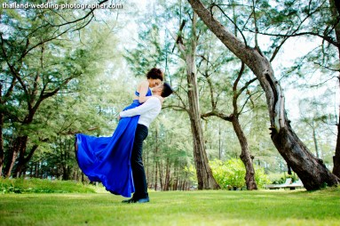Jessica and Farren's SALA Phuket Resort and Spa pre-wedding (prenuptial, engagement session) in Phuket, Thailand. SALA Phuket Resort and Spa_Phuket_wedding_photographer_Jessica and Farren_44.JPG