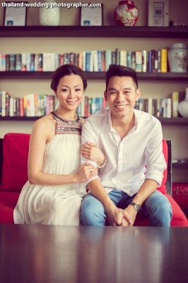 Jessica and Farren's SALA Phuket Resort and Spa pre-wedding (prenuptial, engagement session) in Phuket, Thailand. SALA Phuket Resort and Spa_Phuket_wedding_photographer_Jessica and Farren_45.JPG