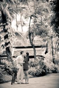 Felix and Freyja's The Dhara Dhevi Chiang Mai (Mandarin Oriental Dhara Dhevi) pre-wedding (prenuptial, engagement session) in Chiang Mai, Thailand. The Dhara Dhevi Chiang Mai (Mandarin Oriental Dhara Dhevi)_Chiang Mai_wedding_photographer_Felix and Freyja_11.JPG