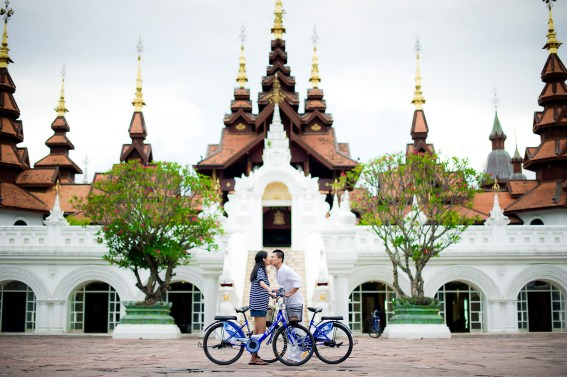 Felix and Freyja's The Dhara Dhevi Chiang Mai (Mandarin Oriental Dhara Dhevi) pre-wedding (prenuptial, engagement session) in Chiang Mai, Thailand. The Dhara Dhevi Chiang Mai (Mandarin Oriental Dhara Dhevi)_Chiang Mai_wedding_photographer_Felix and Freyja_16.JPG