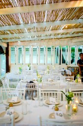Gemma and Kevin's The Glass House Beachfront Restaurant and Bar wedding in Pattaya, Thailand. The Glass House Beachfront Restaurant and Bar_Pattaya_wedding_photographer_Gemma and Kevin_34.TIF