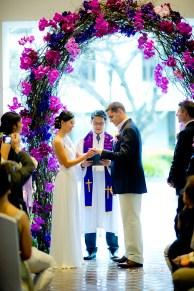 Heather and Steve's The Sukhothai Bangkok wedding in Bangkok, Thailand. The Sukhothai Bangkok_Bangkok_wedding_photographer_Heather and Steve_308.TIF