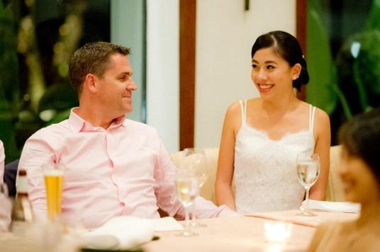 Heather and Steve's The Sukhothai Bangkok wedding in Bangkok, Thailand. The Sukhothai Bangkok_Bangkok_wedding_photographer_Heather and Steve_332.TIF
