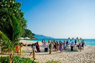 Cheryl and Lakshman's The Surin Phuket destination wedding in Phuket, Thailand. The Surin Phuket_Phuket_wedding_photographer_Cheryl and Lakshman_111.JPG