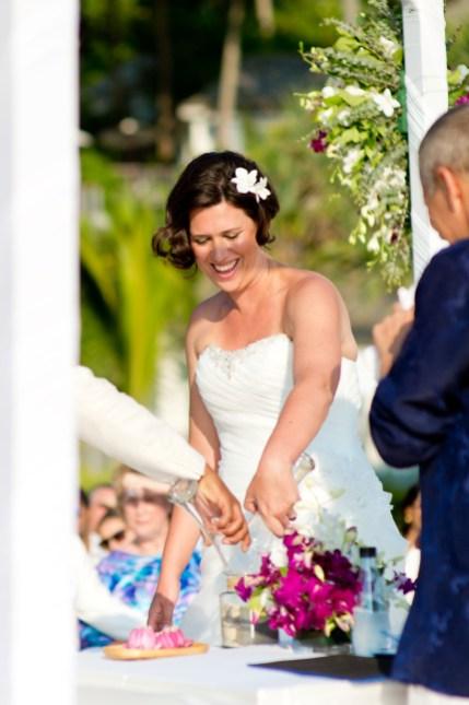 Cheryl and Lakshman's The Surin Phuket destination wedding in Phuket, Thailand. The Surin Phuket_Phuket_wedding_photographer_Cheryl and Lakshman_117.JPG