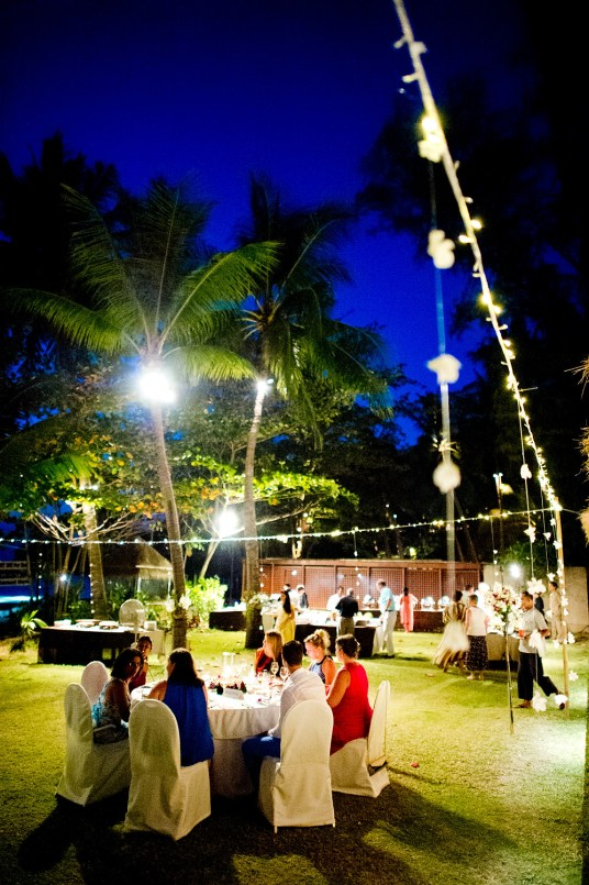 Cheryl and Lakshman's The Surin Phuket destination wedding in Phuket, Thailand. The Surin Phuket_Phuket_wedding_photographer_Cheryl and Lakshman_137.JPG
