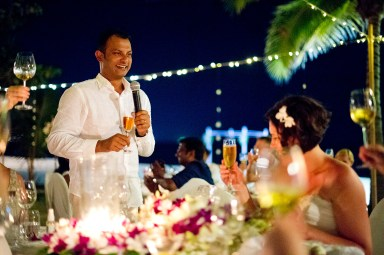 Cheryl and Lakshman's The Surin Phuket destination wedding in Phuket, Thailand. The Surin Phuket_Phuket_wedding_photographer_Cheryl and Lakshman_139.JPG
