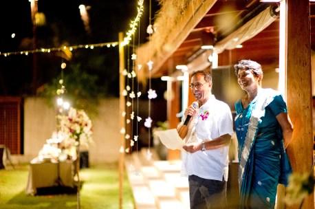 Cheryl and Lakshman's The Surin Phuket destination wedding in Phuket, Thailand. The Surin Phuket_Phuket_wedding_photographer_Cheryl and Lakshman_143.JPG