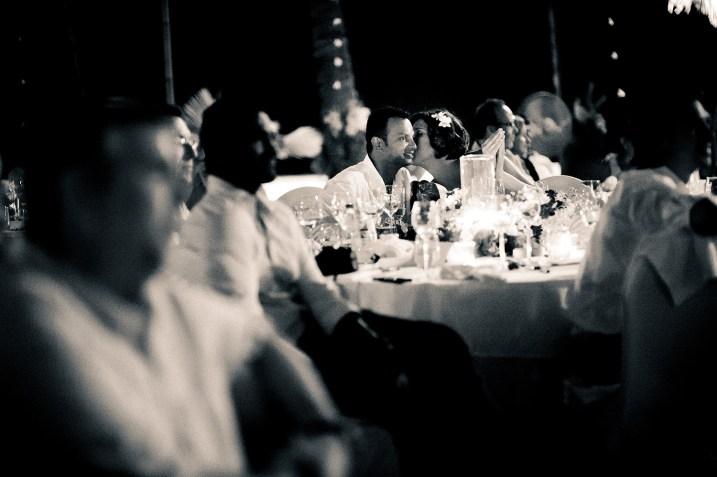Cheryl and Lakshman's The Surin Phuket destination wedding in Phuket, Thailand. The Surin Phuket_Phuket_wedding_photographer_Cheryl and Lakshman_145.JPG