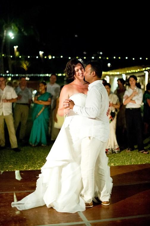 Cheryl and Lakshman's The Surin Phuket destination wedding in Phuket, Thailand. The Surin Phuket_Phuket_wedding_photographer_Cheryl and Lakshman_148.JPG