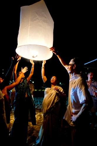Cheryl and Lakshman's The Surin Phuket destination wedding in Phuket, Thailand. The Surin Phuket_Phuket_wedding_photographer_Cheryl and Lakshman_155.JPG