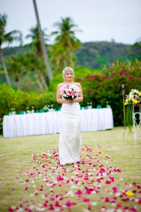 Jacqui and David's The Village Coconut Island destination wedding in Phuket, Thailand. The Village Coconut Island_Phuket_wedding_photographer_Jacqui and David_07.JPG