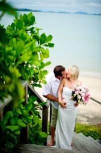 Jacqui and David's The Village Coconut Island destination wedding in Phuket, Thailand. The Village Coconut Island_Phuket_wedding_photographer_Jacqui and David_22.JPG