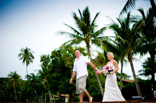 Jacqui and David's The Village Coconut Island destination wedding in Phuket, Thailand. The Village Coconut Island_Phuket_wedding_photographer_Jacqui and David_27.JPG