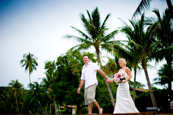 Jacqui and David's The Village Coconut Island destination wedding in Phuket, Thailand. The Village Coconut Island_Phuket_wedding_photographer_Jacqui and David_27.JPG
