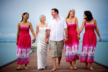 Jacqui and David's The Village Coconut Island destination wedding in Phuket, Thailand. The Village Coconut Island_Phuket_wedding_photographer_Jacqui and David_29.JPG