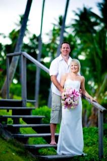 Jacqui and David's The Village Coconut Island destination wedding in Phuket, Thailand. The Village Coconut Island_Phuket_wedding_photographer_Jacqui and David_37.JPG