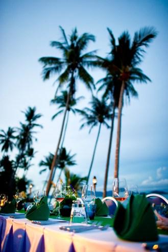 Jacqui and David's The Village Coconut Island destination wedding in Phuket, Thailand. The Village Coconut Island_Phuket_wedding_photographer_Jacqui and David_42.JPG