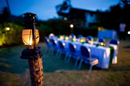 Jacqui and David's The Village Coconut Island destination wedding in Phuket, Thailand. The Village Coconut Island_Phuket_wedding_photographer_Jacqui and David_44.JPG