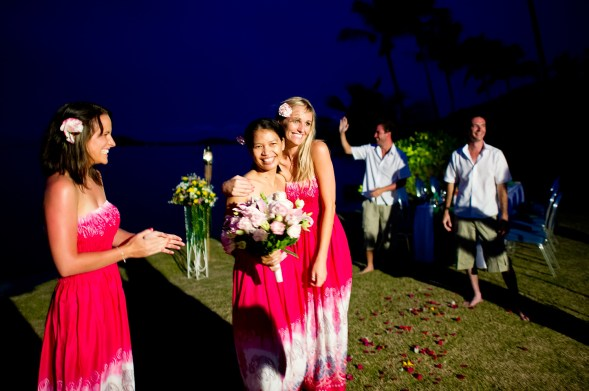 Jacqui and David's The Village Coconut Island destination wedding in Phuket, Thailand. The Village Coconut Island_Phuket_wedding_photographer_Jacqui and David_46.JPG