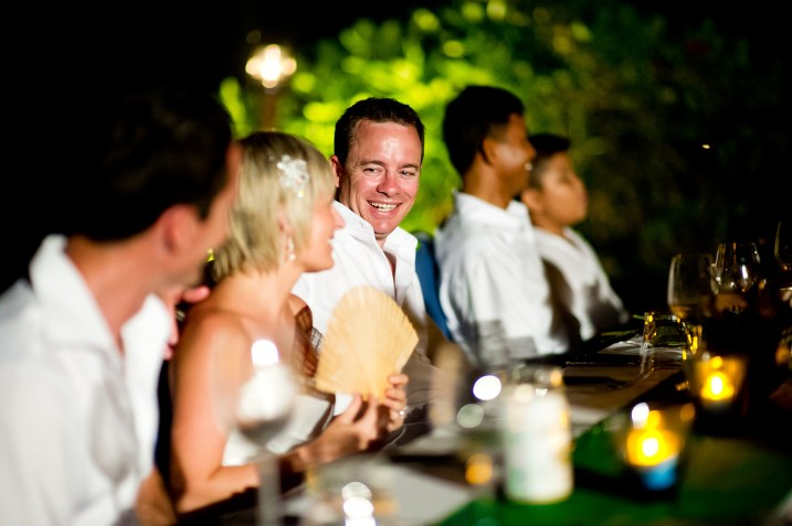 Jacqui and David's The Village Coconut Island destination wedding in Phuket, Thailand. The Village Coconut Island_Phuket_wedding_photographer_Jacqui and David_49.JPG