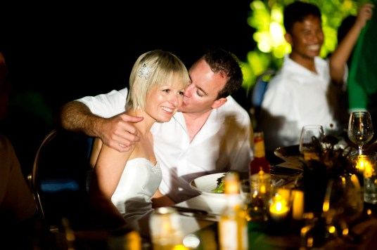 Jacqui and David's The Village Coconut Island destination wedding in Phuket, Thailand. The Village Coconut Island_Phuket_wedding_photographer_Jacqui and David_51.JPG