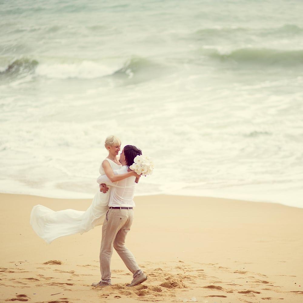 Testimonial - Anna & Denis - SALA Phuket Resort and Spa
