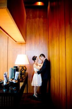 Xiaofen and Eric's Crowne Plaza Phuket Panwa Beach pre wedding (prenuptial, engagement session) in Phuket, Thailand. Crowne Plaza Phuket Panwa Beach_Phuket_wedding_photographer_Xiaofen and Eric_10.JPG
