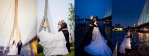 Bangkok Thailand Pre Wedding | Bangkok Wedding Studio