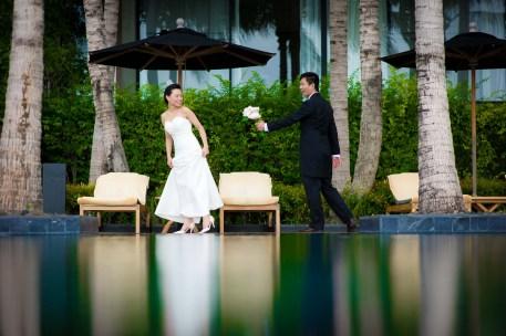 Thailand V Villas Hua Hin MGallery Wedding Photography   NET-Photography Thailand Wedding Photographer
