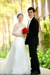 Thailand SO Sofitel Hua Hin Wedding Photography | NET-Photography Thailand Wedding Photographer