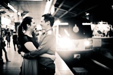 Thailand Bangkok Siam Wedding Photography   NET-Photography Thailand Wedding Photographer