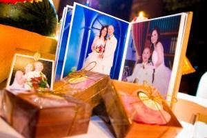 Thailand Rama Gardens Bangkok Wedding Photography | NET-Photography Thailand Wedding Photographer