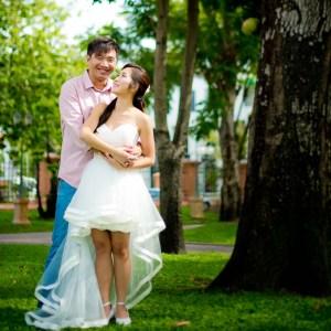 Thailand Wedding Photography   NET-Photography