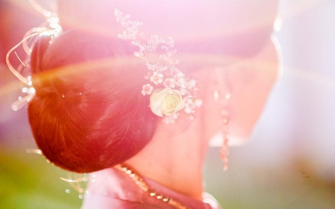 Preview: Lens Flare | AVANI Khon Kaen Hotel & Convention Centre Wedding