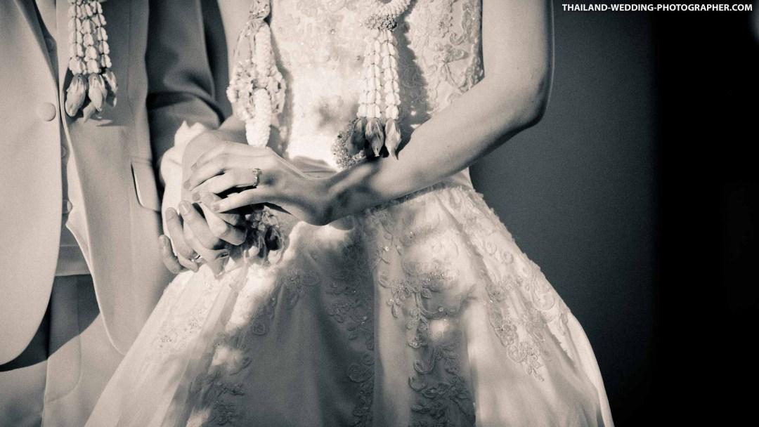Hotel Taxila Maha Sarakham Thailand Wedding Photography