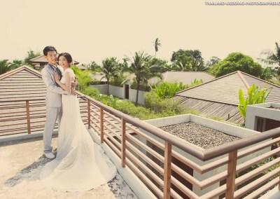 AKA Resort & Spa Hua Hin