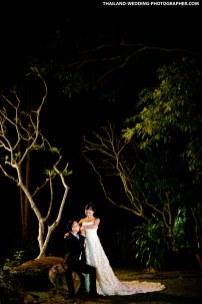 Karon View Point Phuket Pre-Wedding Photography